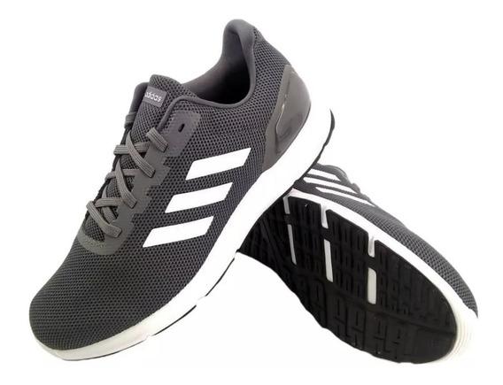 Zapatillas adidas Cosmic 2 Running Hombre 44881 Eezap