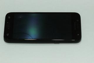 Celular Samsung Galaxy J5 Pro - Cor: Preto. Modelo: Sm-j530g
