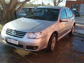 Espectacular Volkswagen Bora Todo Al Dia Tomo Con Deudas