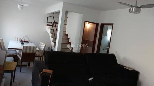 Imagem 1 de 30 de Casa À Venda, 169 M² Por R$ 600.000,00 - Maria Paula - Niterói/rj - Ca12946