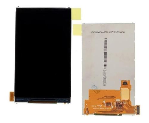 Pantalla Lcd Display Samsung J1 Mini J105 J106 Original