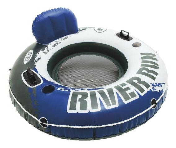 Sillon Para Piscina River Run 1 Intex