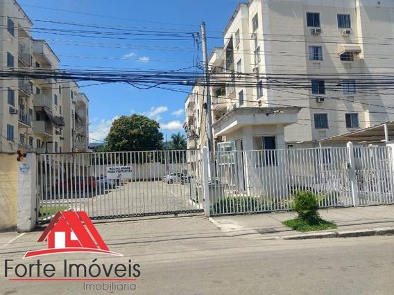 Apartamento - If1003 - 34458232