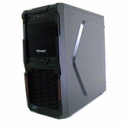Pc Gamer Processador Amd Fx 6300