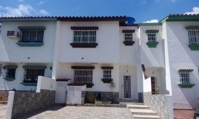 Casa, En Venta Cod 304210 Andres Moncada 04144405065