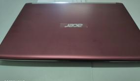 Notebook Acer Aspire 5 515 41g