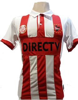 Camisa Do Estudiantes De La Plata Argentina