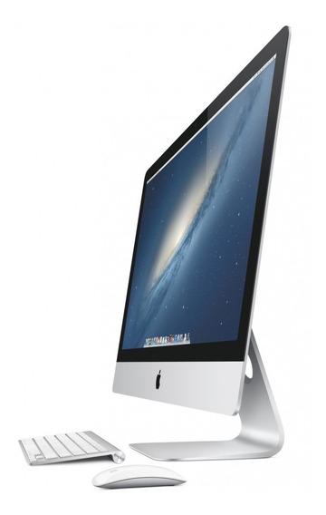Apple iMac 27 Late 2013 - Core I7 / 32gb / 3tb / Gtx780m4gb