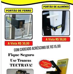 Kit 5 Unidades Por R$ 169.00 Frete Grátis!!!