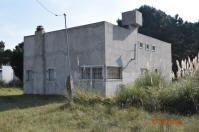 Casa En Nueva Atlantis (c349)