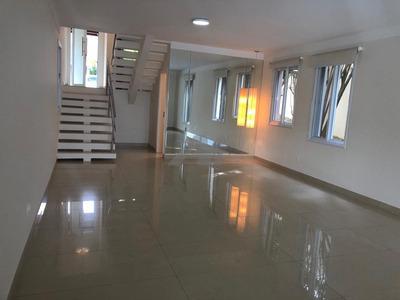 Casa Á Venda E Para Aluguel Em Alphaville Dom Pedro - Ca004959