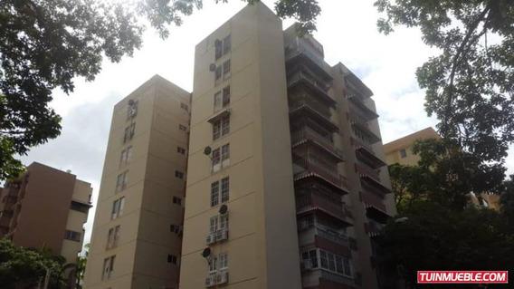Apartamentos En Venta 18-10494 Adriana Di Prisco 04143391178