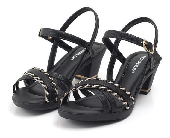 Sandalias Zapatos Piccadilly. Los Mas Lindos