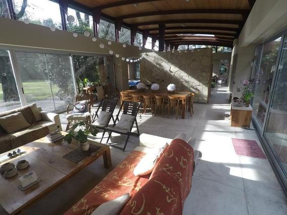 Casa - El Cortijo
