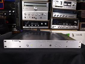 Amplificador De Potencia Cygnus Pa 400 Ñ 800 1800 Pm 5000 A1