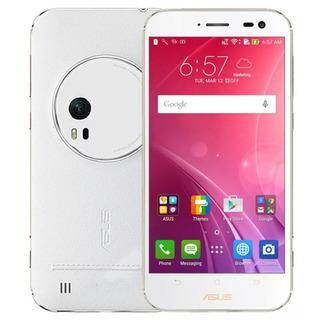 Asus Zenfone Zoom Zx551ml Ram 4gb Rom 64gb 4g Zoom Óptico