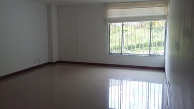 Apartamento En Arriendo/venta Palermo 918-346