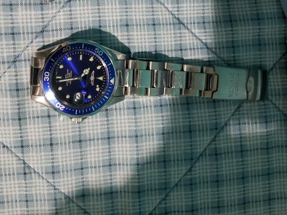 Reloj Invicta 9204Reloj Casio