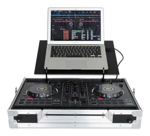 Case / Maleta Pioneer Ddj Rb / Sb3 / Ddj 400 Plataforma Note