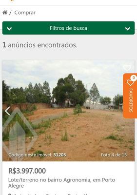 Casas 3 Andares Luxo P/cond-5 Min. Puc-1/2 Hec. Área-troca