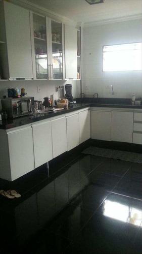 Imagem 1 de 18 de Apartamento Com 2 Dorms, Centro, São Vicente - R$ 360 Mil, Cod: 142 - V142
