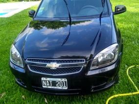 Chevrolet Celta 1.4 Lt Ab+abs 2013