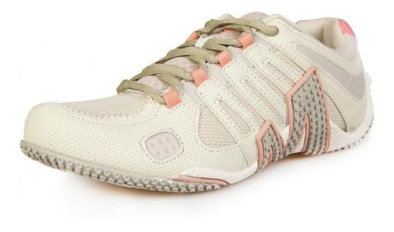 Zapatillas Urbanas De Mujer Merrell Erika - Talles 36 Al 41