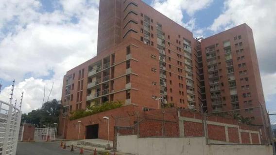 Apartamentos En Venta Boleita Norte 20-14463 Rah Samanes