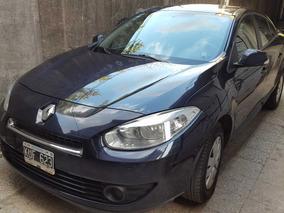 Renault Fluence 1.6 Confort 110cv