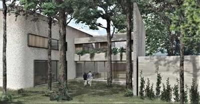 835 - Callejón De Las Cruces, Casa En Condominio Horizontal
