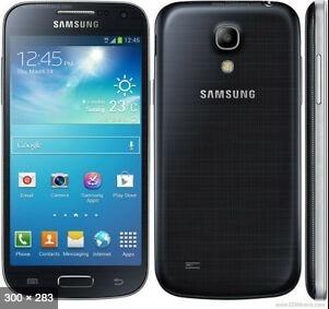 Samsung Galaxy S4 Usado En Excelentes Condiciones