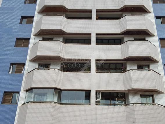 Apartamento Residencial Para Venda E Locação, Mansões Santo Antônio, Campinas. - Ap1617