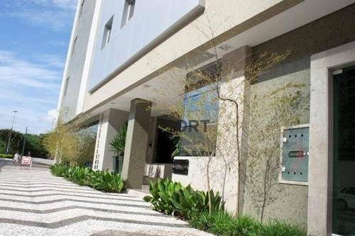 Imagem 1 de 19 de Apartamento No Mendelssohn Residence , Balneário Camboriú - Ap0144