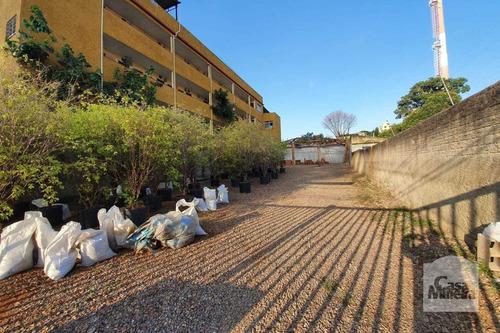 Imagem 1 de 5 de Lote À Venda No Santa Inês - Código 255456 - 255456