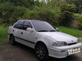 Chevrolet Swift Swift 3103930883 1998