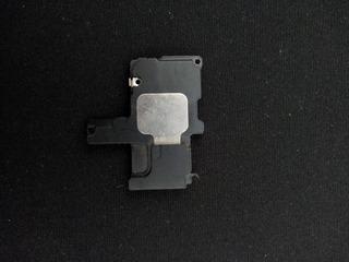 Alto Falante + Alto Falante Oricular iPhone 6