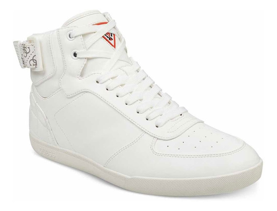 Sneakers Guess Para Hombre