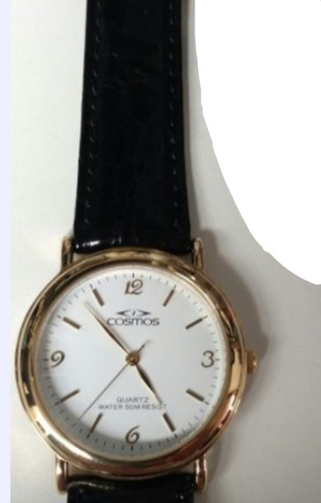 Relógio Cosmos Os21480b