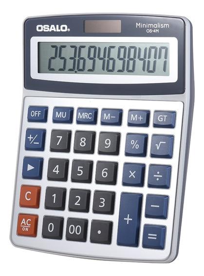 3*calculadora Eletrônica De Desktop De Função Padrão 12