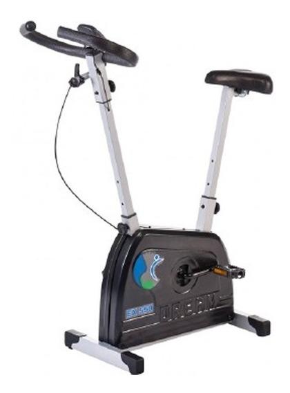 Bicicleta Ergométrica - Ex550 Dream Fitness