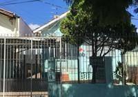 Terreno Residencial À Venda, Glória, Porto Alegre. - Te0047