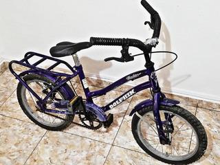 Bicicleta Rodaber 4000