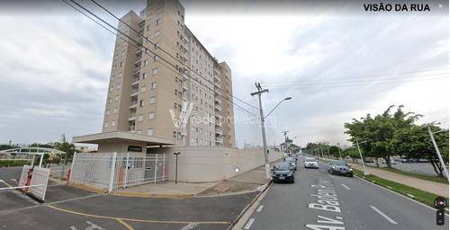 Apartamento À Venda Em Jardim Nova Europa - Ap287085