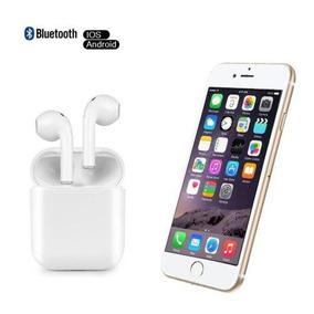818365ba436 Audifonos Inalambricos Para Iphone 8 Plus en Mercado Libre México