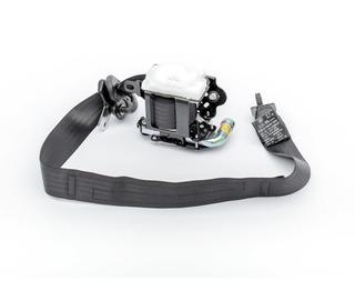 Cinturon De Seguridad Delantero Ford Ranger 2016