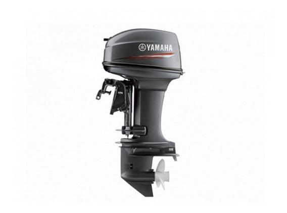 Yamaha 40xwtl - Bonificacion Especial
