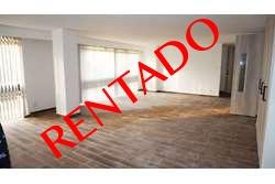 Departamento En Renta Ubicado En La Magdalena Contreras