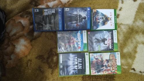 Far Cry 4 Xbox 360