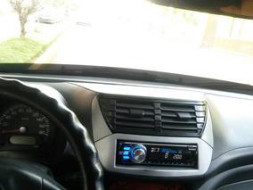 Suzuki Celerio 2013 Modelo 2014 2013