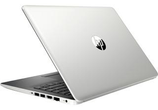 Laptop Hp Ryzen 3 3.4ghz 8gb Ddr4 1tb Dd W10 14-cm0008la